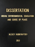 dissertation-cover
