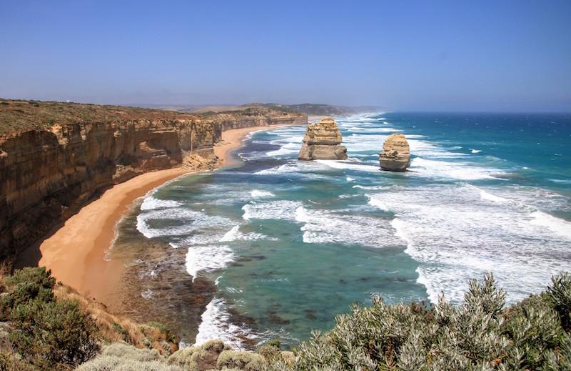photo-Australia.JPG