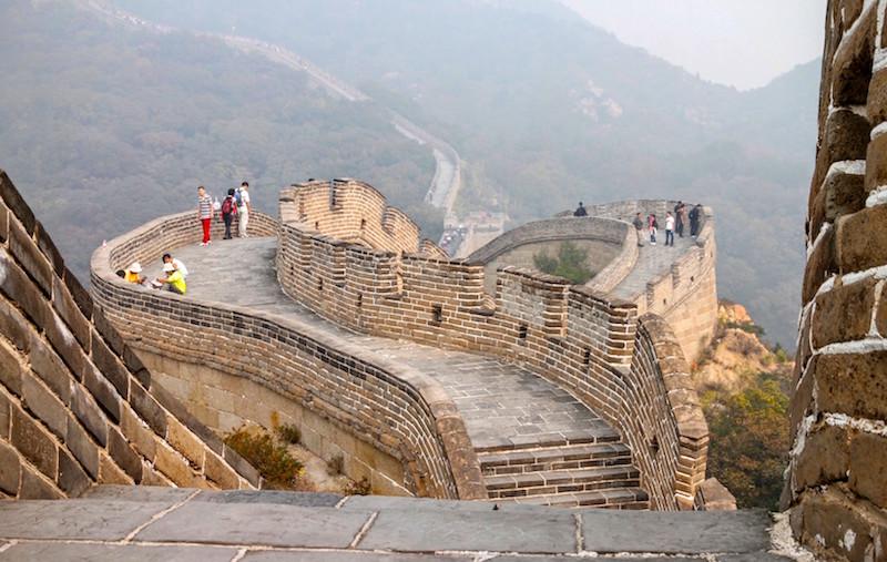 photo-China