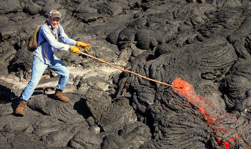 photo-Hawaii.jpg