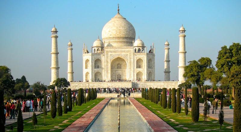 photo-India