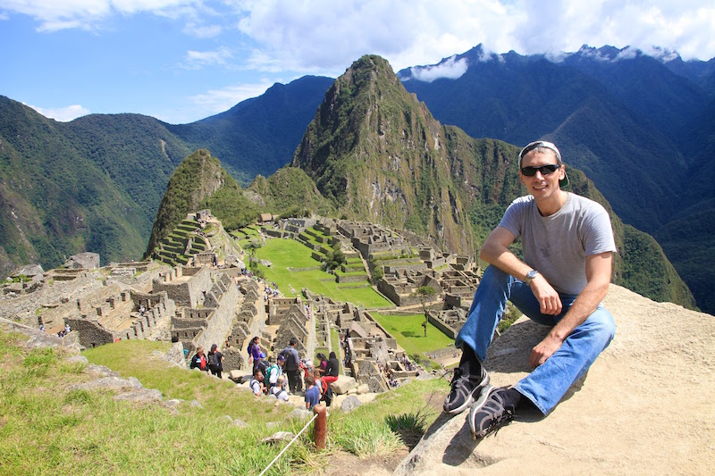 photo-machu